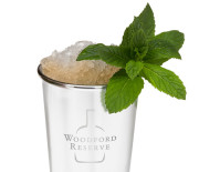 Cocktail Woodford Reserve Mint Julep – 559