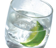 Cocktail Ti-punch – 370