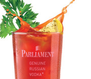Cocktail Parliament Bloody Mary – 377